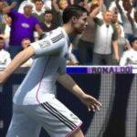 FIFA 14 ModdingWay Mod Update Version 4.5.0 Released
