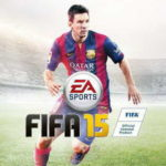 FIFA 15 PC Official Patch Update 1 Multi Single Link
