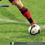 PES 2013 BallPack (80) For JV Ultimate Total patch 4.0