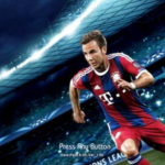 PES 2013 Option File Update 04.10.14 Sun Patch by madn11