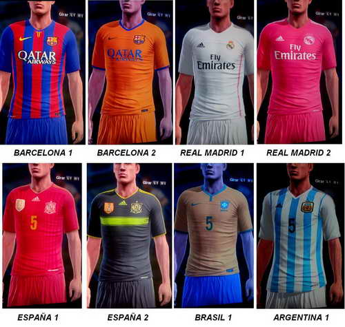 PES 2013 PS3 Option File European Version Patch Season 14-15 Ketuban Jiwa SS2