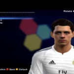 PES 2013 Ultimate Egy Patch 2015 Season 14/15 Multi Link
