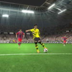 PES 2014 Pesgalaxy.com Patch 3.00 Season 14/15 Multi Link