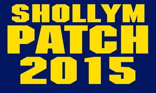 PES6 Shollym Patch Update (BETA) Season 2014/2015