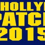 PES6 Shollym Patch Update (BETA) Season 2014/2015