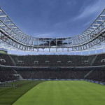 FIFA 14 ModdingWay Mod Update Version 4.8.0 Released