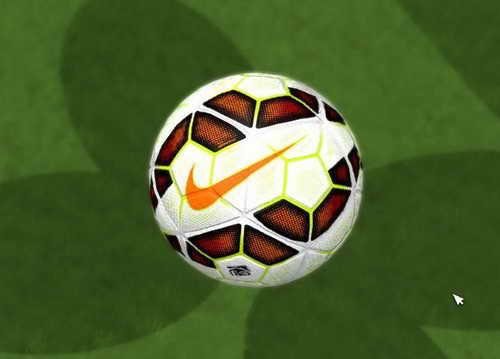 FIFA 14 ModdingWay Mod Version 4.8.0 All in One AIO Ketuban Jiwa