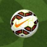 FIFA 14 ModdingWay Mod Version 4.8.0 All in One AIO
