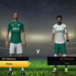 FIFA 15 ModdingWay Mod Patch Version 1.0.5 All in One AIO