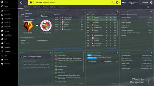 Football Manager 2015-MacOSX-ACTiVATED Full Iso Multi Link Ketuban Jiwa SS1