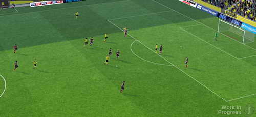 Football Manager 2015-MacOSX-ACTiVATED Full Iso Multi Link Ketuban Jiwa SS2