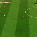 PES 2013 AFF Cup 2014 Adboard&Scoreboard by HendriSimZ