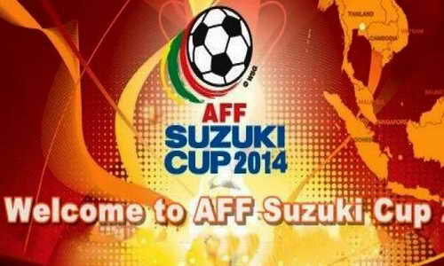 PES 2013 Dunksuriya Patch Update 3.9 AFF Suzuki Cup 2014