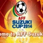PES 2013 Dunksuriya Patch Update 3.9 AFF Suzuki Cup 2014