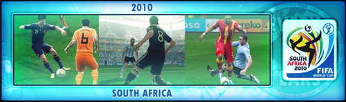 PES 2013 Every 4 Years World Cup History Patch Update 2 by Klashman Ketuban Jiwa SS2