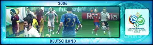 PES 2013 Every 4 Years World Cup History Patch Update 2 by Klashman Ketuban Jiwa SS3