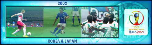 PES 2013 Every 4 Years World Cup History Patch Update 2 by Klashman Ketuban Jiwa SS4