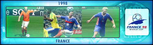 PES 2013 Every 4 Years World Cup History Patch Update 2 by Klashman Ketuban Jiwa SS5