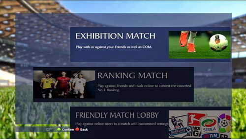 PES 2013 Graphic Patch PES 2015 by E-Modders Ketuban Jiwa SS1
