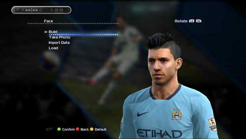 PES 2013 PESTN Patch Update 22-11-2014 by theJok3r Ketuban Jiwa SS1