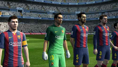 PES 2013 PESTN Patch Update 22-11-2014 by theJok3r Ketuban Jiwa SS3