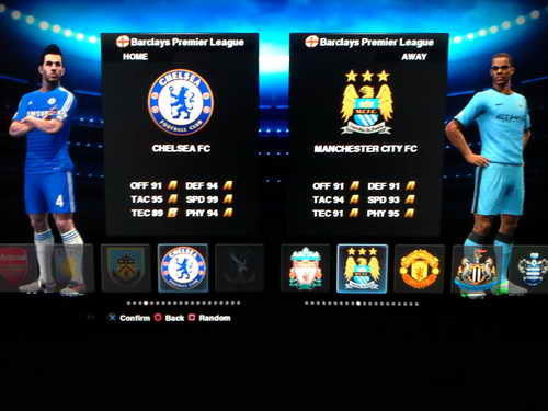 PES 2013 PS3 Mega Super Patch Season 14-15 by Akram Sabry Ketuban Jiwa SS3