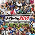 PES 2014 PS2/PSP Option File Update 12/11/14 by Kratos82