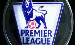 PES 2015 EPL Premier League Replay Logo by Cyborg Ketuban Jiwa