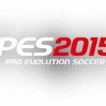 PES 2015 Online Crack Fix 1.01 by Fakhry F Shousha