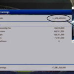 PES 2015 PC ML Money Editor v1.0 by BlackRider1993