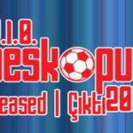 PES 2015 PESKopuz Full Patch v1.0+Update Fix v1.1 Multi Link