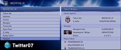 PES 2015 PESStore Patch All Licensed+Turkish Super League Ketuban Jiwa SS3