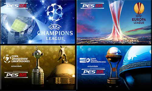 PES 2015 Save Icon Graphics Mod by G-Style Ketuban Jiwa