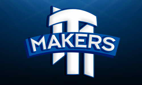 PES 2015 Tun Makers Patch v1.0 Full Bundesliga+Online Ketuban Jiwa