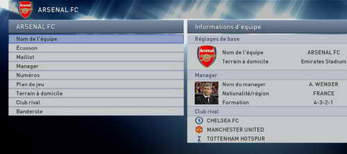 PES 2015 Universel Frenchies's Patch v1.0 by TeamPES Ketuban Jiwa SS4