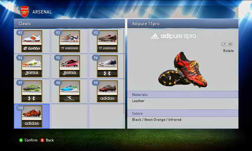 PES 2015 Unlocked 100 Bootpack For Sun-Patch 2015 v1.0 Ketuban Jiwa