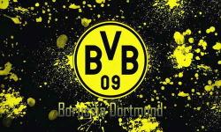 PES 2015 XBOX360 Borussia Dortmund Update v1.0 by Cavani95 Ketuban Jiwa