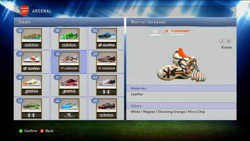 Pro Evolution Soccer PES 2015 Sun-Patch v1.0 Full License Ketuban Jiwa SS3