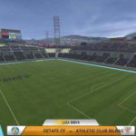 FIFA 14 ModdingWay Mod Patch Update Version 4.9.0