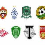 FIFA 15 Russian Premier League ChantPack by Zaitsev1979
