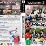 PES 2014 PS2 Option File OF/FO Serie B 14/15 by Afro1976