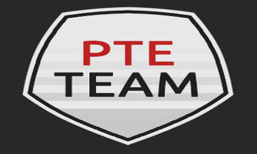 PES 2015 Datapack Update For PTE Patch 3.0 No Steam Ketuban Jiwa