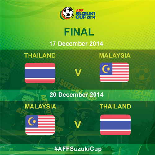 PES 2015 Dunksuriya Patch 1.0 AIO+AFF Suzuki Cup 2014 Ketuban Jiwa SS3