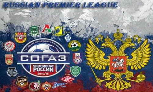 PES 2015 GRP Games Russian Patch v1.0+Compatible 1.01.01