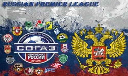 PES 2015 GRP Games Russian Patch v1.0+Compatible 1.01.01 Ketuban Jiwa