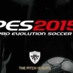 PES 2015 How to Replace Sound/Music/Chants Tutorial