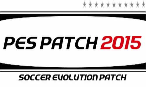 PES 2015 PES-Patch.com v0.1 (DLC 2.0+1.02) by lagun-2