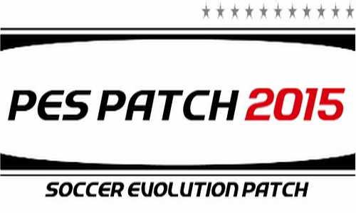 PES 2015 PES-Patch v0.1 (DLC 2.0+1.02) by lagun-2 Ketuban Jiwa
