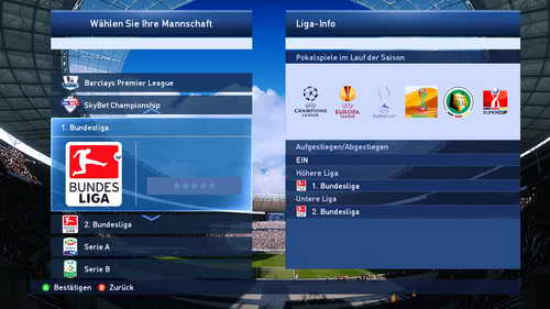 PES 2015 PESGalaxy Patch 2.0 Support DLC 2.00+1.02 AIO Ketuban Jiwa SS2