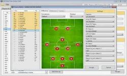 PES 2015 PESNextGen Editor Tools Alpha 0.5.0 For PC Ketuban Jiwa